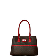 GUESS - Robin Carryall