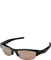 difference between oakley half jacket and flak jacket s1nq  Oakley