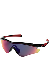 Oakley - (A) M2 Frame Polarized