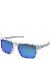 Oakley - (A) Sliver XL