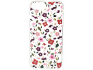 Kate Spade New York - Jeweled Boho Floral Clear Phone Case for iPhone® 7 Plus