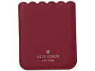 Kate Spade New York - Scallop Pocket