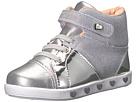 Pampili Sneaker Luz 165020 (Toddler/Little Kid)