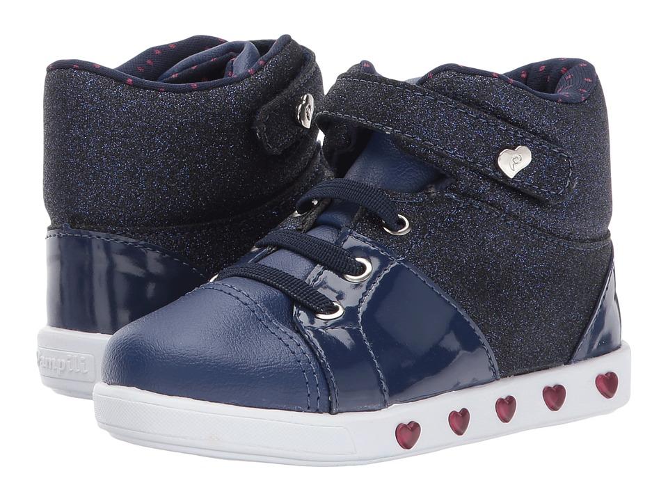 Pampili - Sneaker Luz 165020