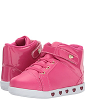 Pampili - Sneaker Luz 165022 (Toddler/Little Kid)