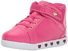 Pampili Sneaker Luz 165022 (Toddler/Little Kid)