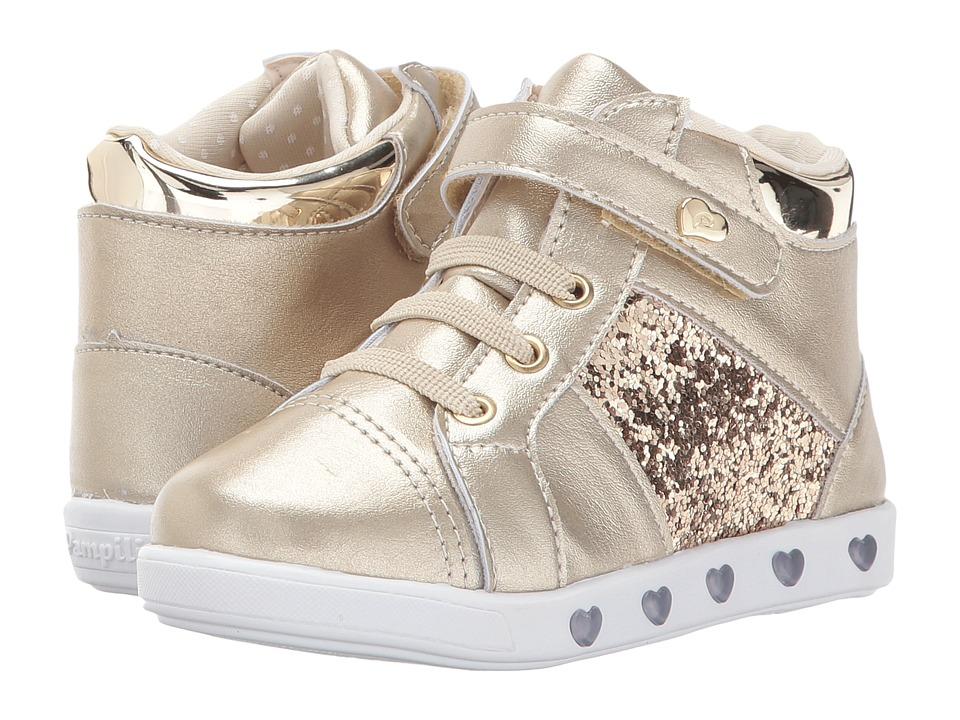 Pampili - Sneaker Luz 165019