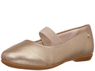 Pampili Ballerina 188334 (Toddler/Little Kid)
