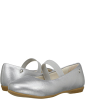 Pampili - Ballerina 188334 (Toddler/Little Kid)