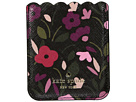Kate Spade New York - Boho Floral Sticker Pocket
