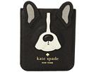 Kate Spade New York - Antoine Applique Sticker Pocket