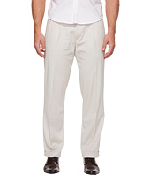 Dockers Men's - Comfort Khaki D3 Classic Fit Pleated Pants