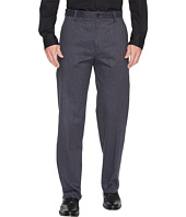 Dockers Men's - Easy Khaki D3 Classic Fit Flat Front