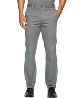 Dockers Men's - Easy Khaki Slim Flat Front