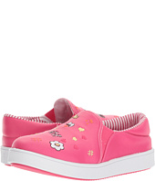 Pampili - Tenis Link 417006 (Little Kid/Big Kid)
