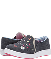 Pampili - Tenis Link 417005 (Little Kid/Big Kid)