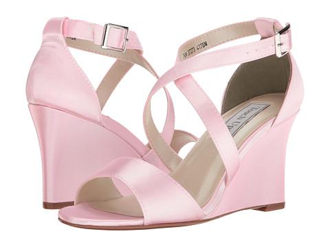 Touch Ups Jenna - Capri Pink