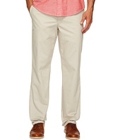 Dockers Men's - Easy Khaki D2 Straight Flat Front