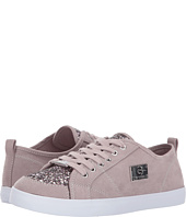 G by GUESS - Mallory4