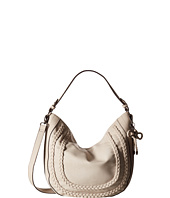 Jessica Simpson - Elina Crossbody Hobo