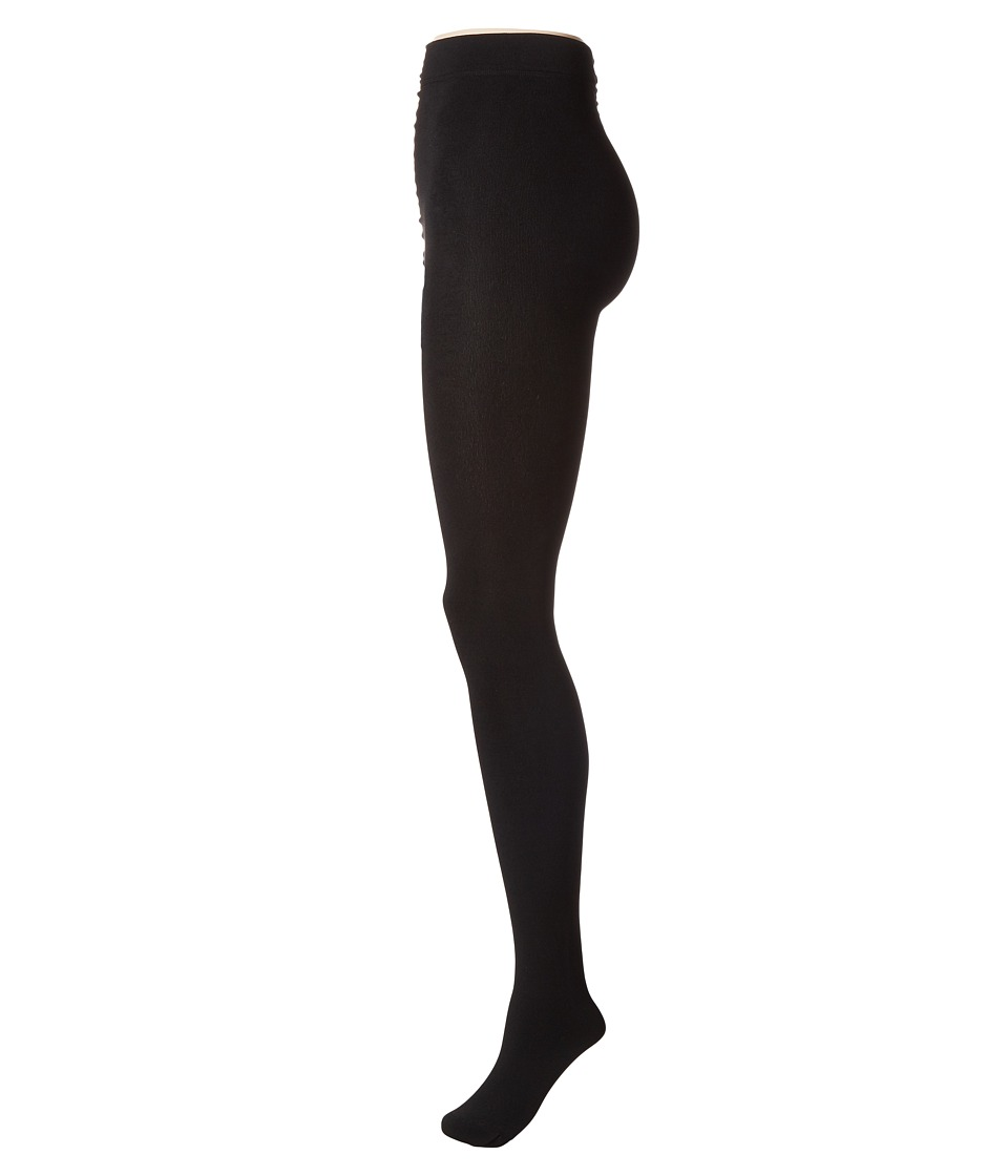 Pretty Polly - 200D Fleecy Tights