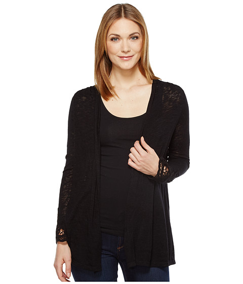 B Collection by Bobeau Camille Cardigan