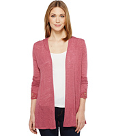 B Collection by Bobeau - Camille Cardigan
