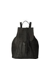 Lucky Brand - Aspen Backpack