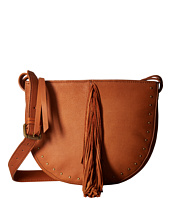 Lucky Brand - Aspen Small Crossbody