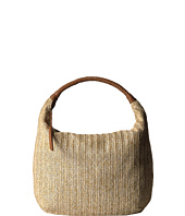 Lucky Brand - Fig Hobo