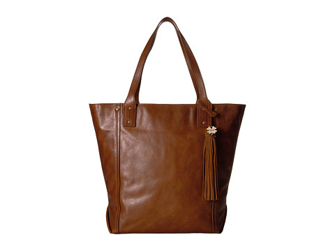 Lucky Brand Hayes Tote