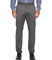 Dockers Men's - Modern Khaki Slim Tapered Pants