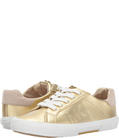 MICHAEL Michael Kors Kids - Ima Court (Little Kid/Big Kid)