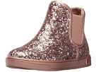 MICHAEL Michael Kors Kids - Ollie Rae (Toddler)