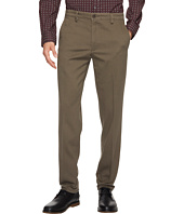 Dockers Men's - Easy Khaki Slim Tapered Fit Pants