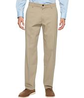 Dockers Men's - Easy Khaki D2 Straight Fit Trousers