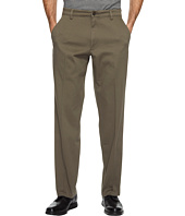 Dockers Men's - Easy Khaki D2 Straight Fit Trousers