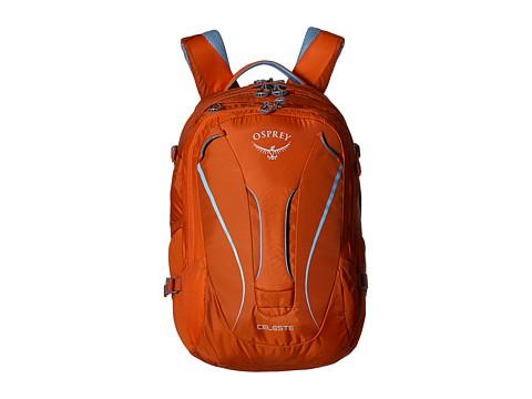 Osprey Celeste - Sandstone Orange