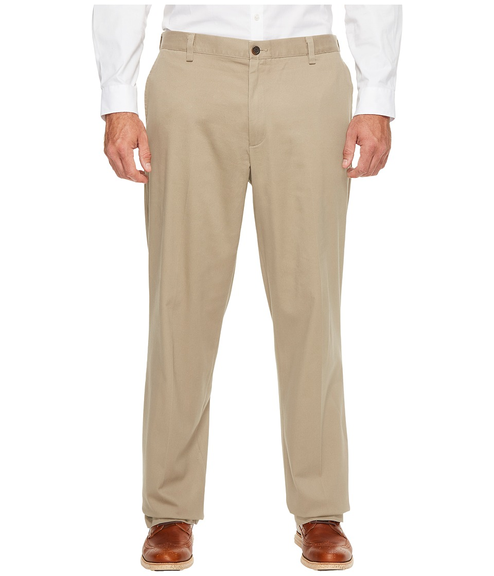 Dockers Men's - Big Tall Easy Khaki Pants