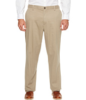 Dockers Men's - Big & Tall Easy Khaki Pants