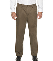 Dockers Men's - Big & Tall Easy Khaki Pleated Pants