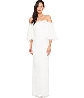 Nicole Miller - Devyn Lace Bridal Gown