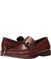 Kenneth Cole New York - Design 10063