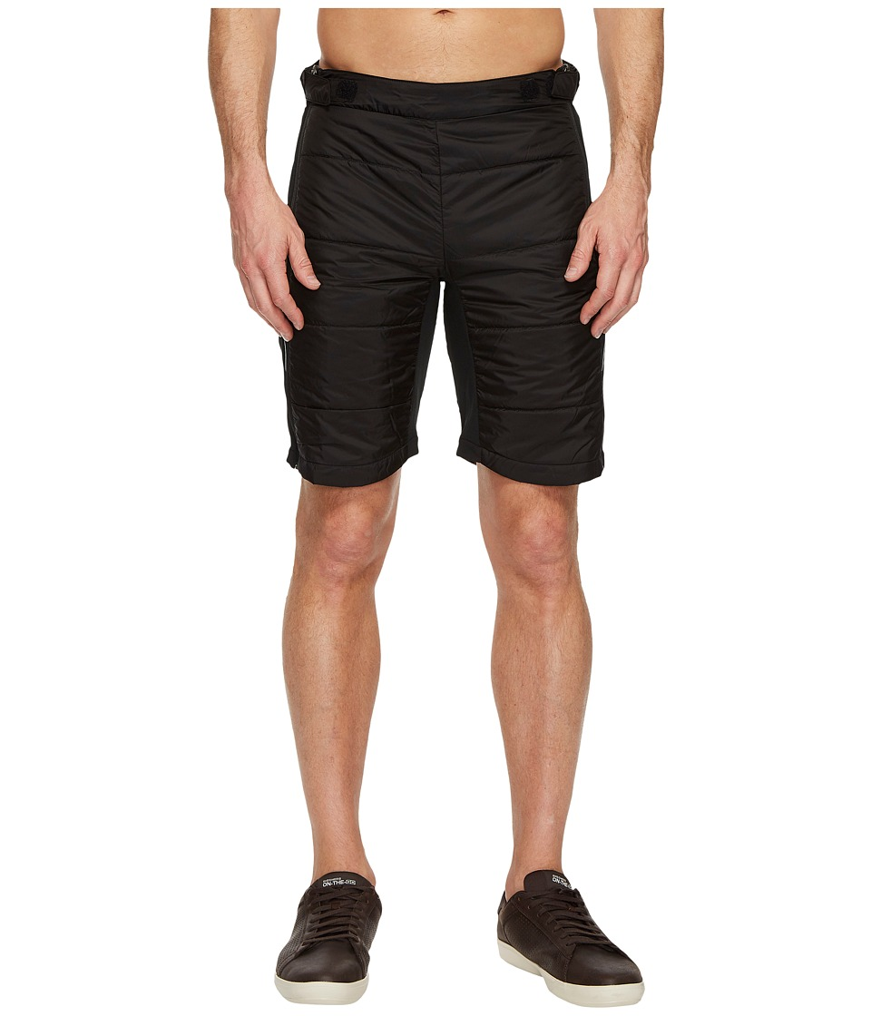 Jack Wolfskin - Atmosphere Shorts