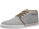 Lacoste Ampthill 317 1