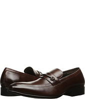 Kenneth Cole New York - Design 10082