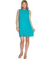 Wrangler - Sleeveless Dress