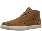 Lacoste - Sevrin Mid 317 1
