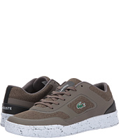 Lacoste - Explorateur Sport 317 4