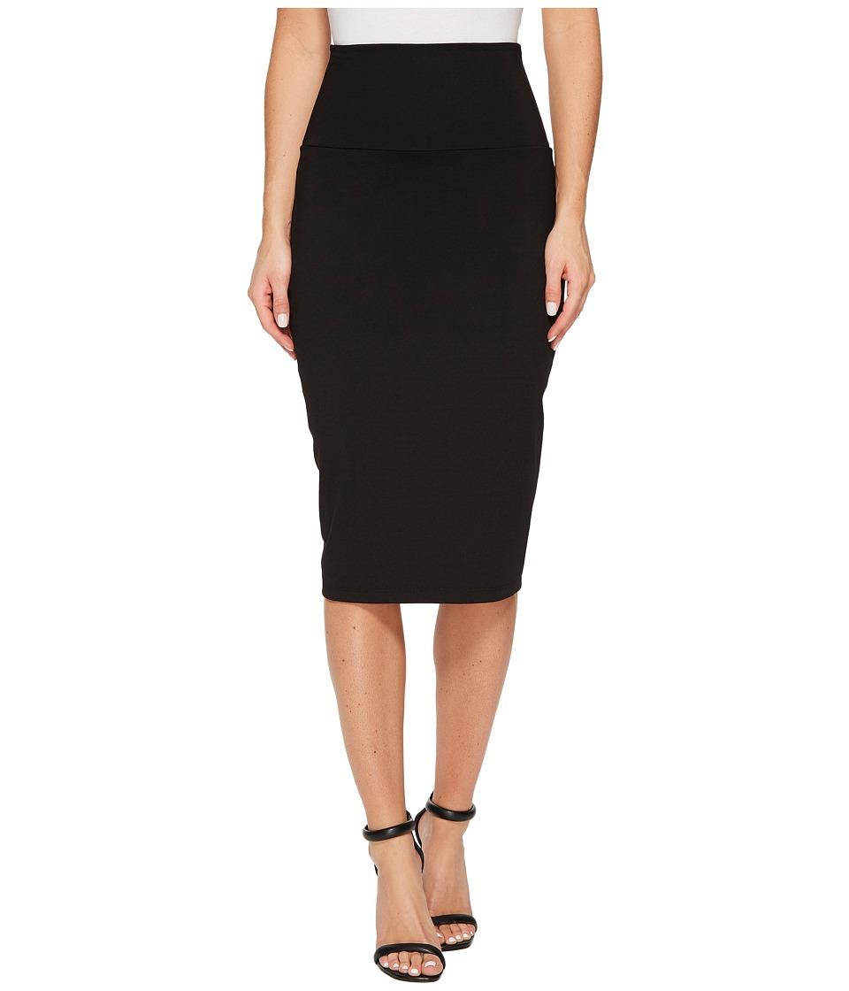 Susana Monaco - Jenna High Waist Skirt